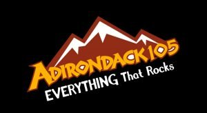 The Adirondack 105 Rock Cards have been mailed and the one in your mailbox may be a winner! Tune in and if you hear your winning number on the air you could win an Adirondack 105 GOT ROCK T-shirt and a gift certificate from one of these local businesses: MIS AMIGOS BLUE MOON CAFÉ THE SMOKING CORK & STOUTS AND STOGIES THE REDNECK BISTRO HYDE MOBIL TAIL OF THE PUP When we announce your winning number, you'll have until 5PM that day to call 518-523-4900 to claim your prize. And remember to take advantage of the fantastic insider coupons on the back!
