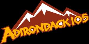 Adirondack 105